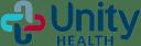 Unity Health logo icon