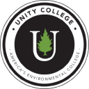 America's Environmental College
