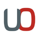Unity Online logo icon
