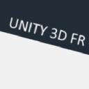 unity3d-france.com logo icon