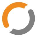 Unity4 logo icon