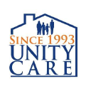 Unity Care