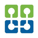 Unity Connected Solutions logo icon