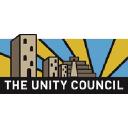 Unity Council logo icon