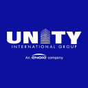 Unity Electric Co