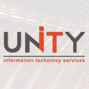 Unity IT Service on Elioplus