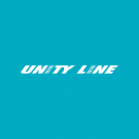 Unity Line logo icon
