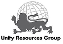 Unity Resources Group logo icon