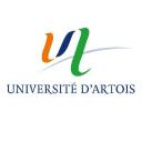 Artois University logo icon