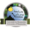 Conférence Régionale Des Universités De Centre logo icon