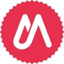 univ-montp1.fr logo icon
