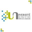 Université De Pau Et Des Pays De L'Adour - Send cold emails to Université De Pau Et Des Pays De L'Adour