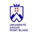 Université Savoie Mont Blanc - Send cold emails to Université Savoie Mont Blanc