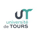 Université François Rabelais De Tours - Send cold emails to Université François Rabelais De Tours