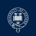 University College, Oxford - Send cold emails to University College, Oxford