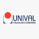 Unival logo icon