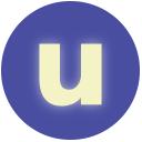 UNIVATE BV logo