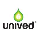 Unived logo icon