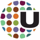 Universal logo icon