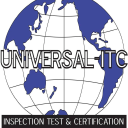 UNIVERSAL-ITC (Thailand) Co., Ltd logo