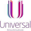 Universal Beleza - Send cold emails to Universal Beleza