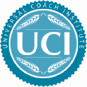 Universal Coach Institute logo icon