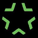 Universal Extras logo icon