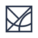 Universal Granite logo