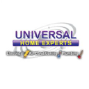 Universal Home Experts logo icon