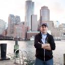 Universal Hub logo icon