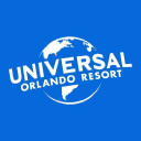 Read Universal Orlando Reviews