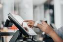 UNIVERSAL PC SOLUTIONS on Elioplus