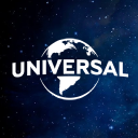Universal Pictures Germany logo icon