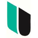 Universal Plastics logo icon