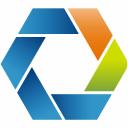 Universal Pure logo icon