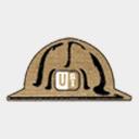 Universal Steel Inc logo