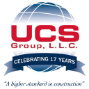 Ucs Group LLC-logo