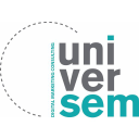Universem - Send cold emails to Universem