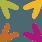 Universign logo icon