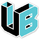 University Beyond logo icon