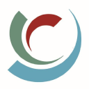 University Circle logo icon