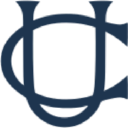 University Club Of Washington, D.C. logo icon