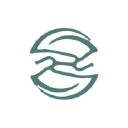 University Health Care System logo icon