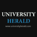 University Herald logo icon