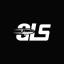 University Of Guns logo icon