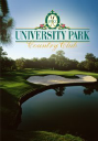 University Park Country Club