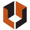 University Products logo icon