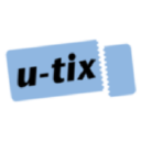 University Tickets logo icon