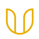 University Tutoring logo icon