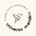 Logo de Uxía Arias García